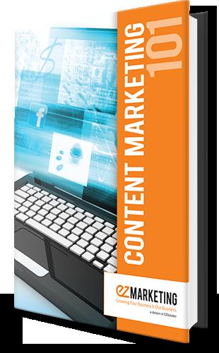 Content101-eBook-cover