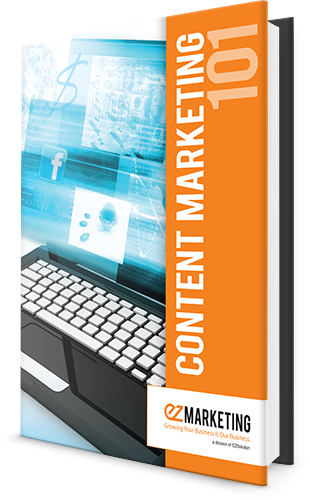 Content101-eBook-cover