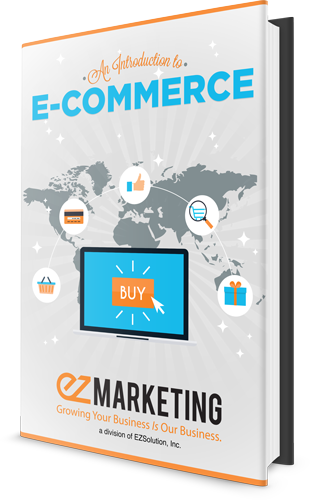 Ecommerce-ebook-Cover