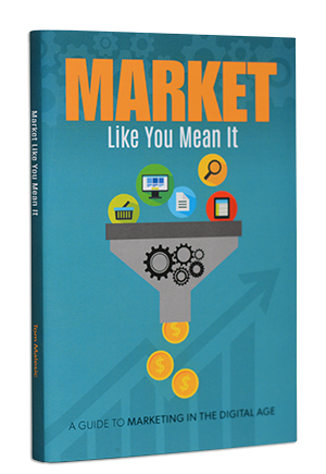 Market-like-you-mean-it-book-lr