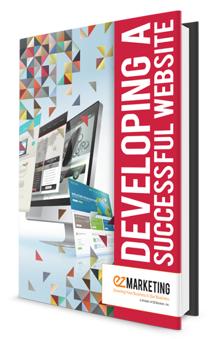 Web-Dev_eBook-cover
