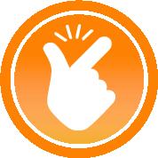 EZ_snap icon