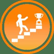 Proven Process icon
